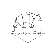 grizzlyscoffee